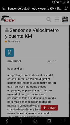 Screenshot_20190609-232849