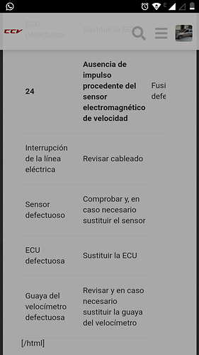 Screenshot_20190710-194332