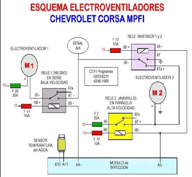 electro%202