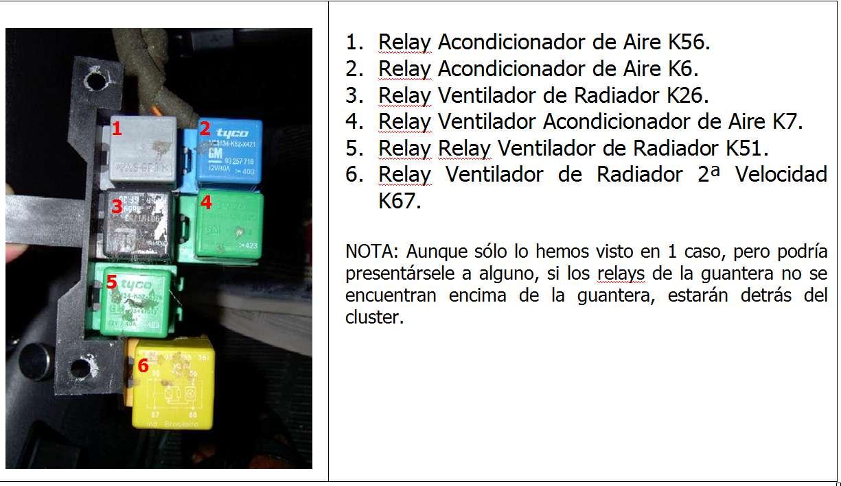Relay_Corsa