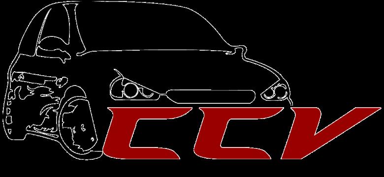 Club Corsa CCV